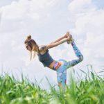 Czy ćwiczenia mobility przydadzą się nam w życiu?